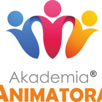 logo_akademia_v1