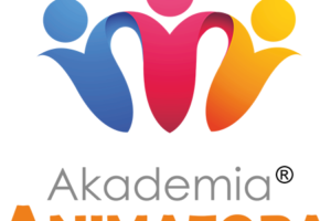 akademiaanimatora_avat