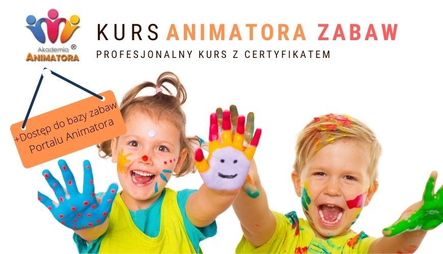 animator_zabaw_kurs