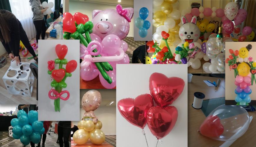 balonowe_dekoracje