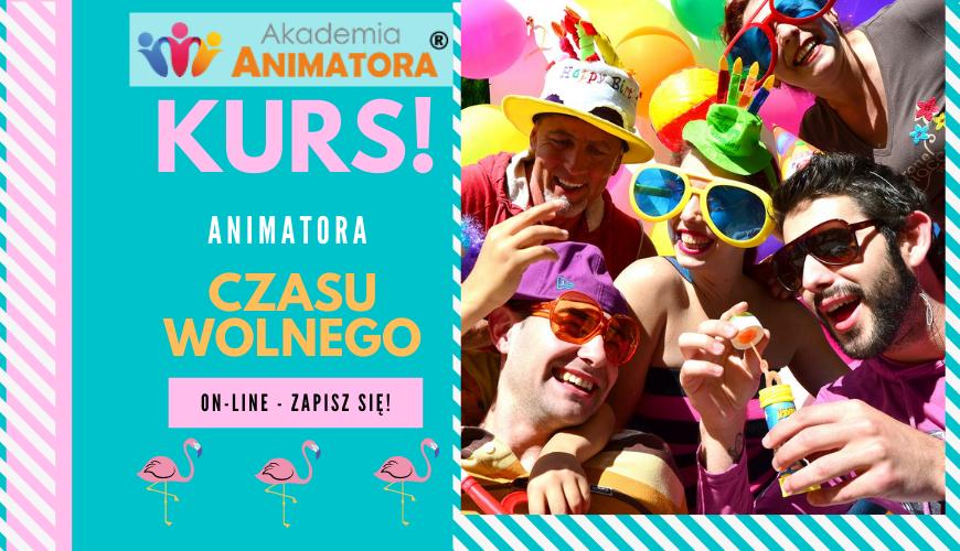 kurs_animator_czasu_wolnego(1)
