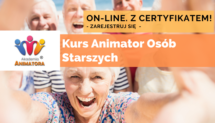 kurs_animator_seniora