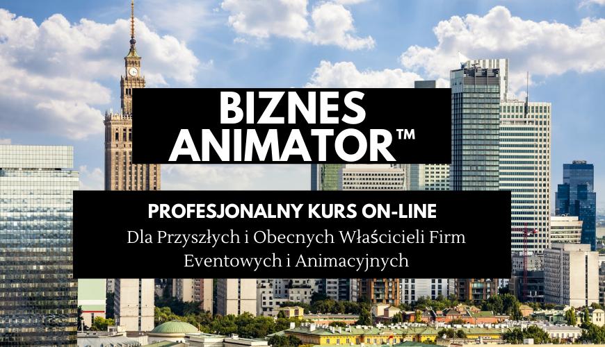 kurs_biznes_animator
